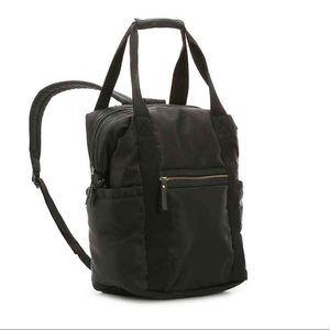 Madden Girl Booker Backpack